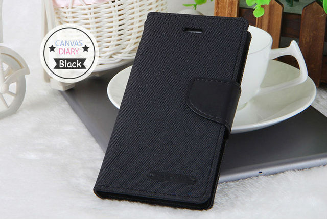 2017 Most popular product leather money and card holder stand case for Galaxy S8,for Samsung Galaxy S8 for G950 case cover