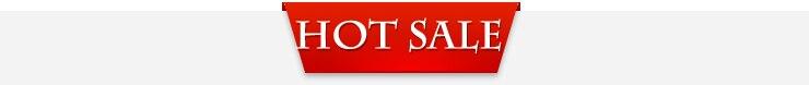 Бумажные серьги групповые карты customiz серьга с логотипом тег MOQ 3000 шт Цена$0,015-0,15 шт