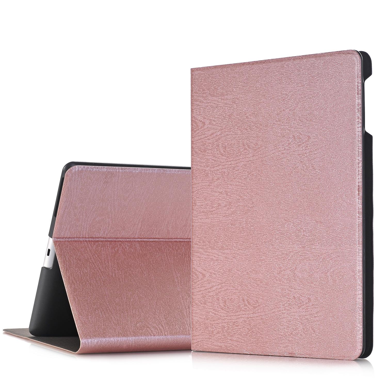 все цены на For Apple iPad 2 iPad 3 iPad 4 Case Luxury Smart Wake/Sleep Shell Folio Stand Protective Case Cover For iPad 2 / 3 / 4 онлайн