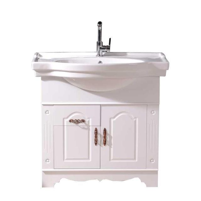 Us 73914 37 Offdolabi Schrank Maison Storage Schoenenkast Toilette Kast Table Kasten Meuble Salle De Bain Mobile Bagno Vanity Bathroom Cabinet In