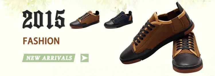 men shoes dz15