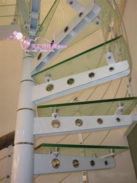 Treppen Kiel glas treppe wendeltreppe spalte treppe kiel beleuchtete dachboden