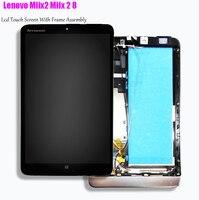 https://i0.wp.com/ae01.alicdn.com/kf/HTB1zgQSB8mWBuNkSndVq6AsApXaG/8-Lenovo-Miix2-Miix-2-8-MIIX2-8-LCD-Matrix-Touch-Screen.jpg