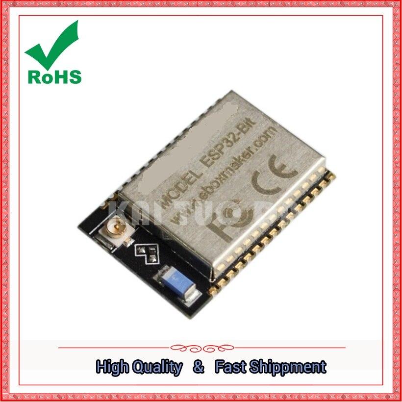 ESP32-BIT/Bluetooth 4.2ESP32-BIT/Bluetooth 4.2/WIFI | carte de module produiteESP32-BIT/Bluetooth 4.2ESP32-BIT/Bluetooth 4.2/WIFI | carte de module produite