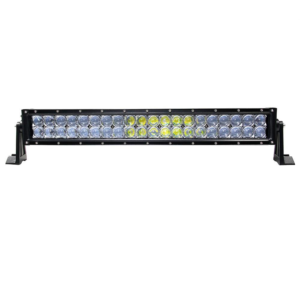 LED-51D-200W-S (8)