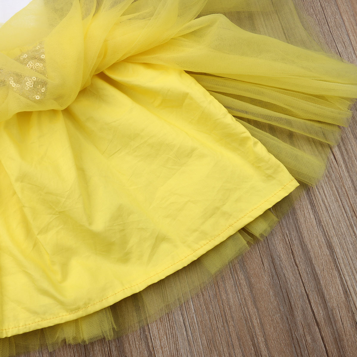 0 24M Baby Girl 1st Birthday Tutu Short Sleeves Sunflower Letter Print Romper Tops Bowknot Pleated Solid Cake Skirt 2Pcs Outfits in Clothing Sets from Mother Kids