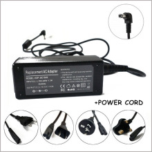 Common Energy Provide 10.5V four.3A AC Adapter Charger For Laptop computer Sony Vaio Professional SVP13213CGB SVP13213CXB SVP13215PXB SVP1321BPXR