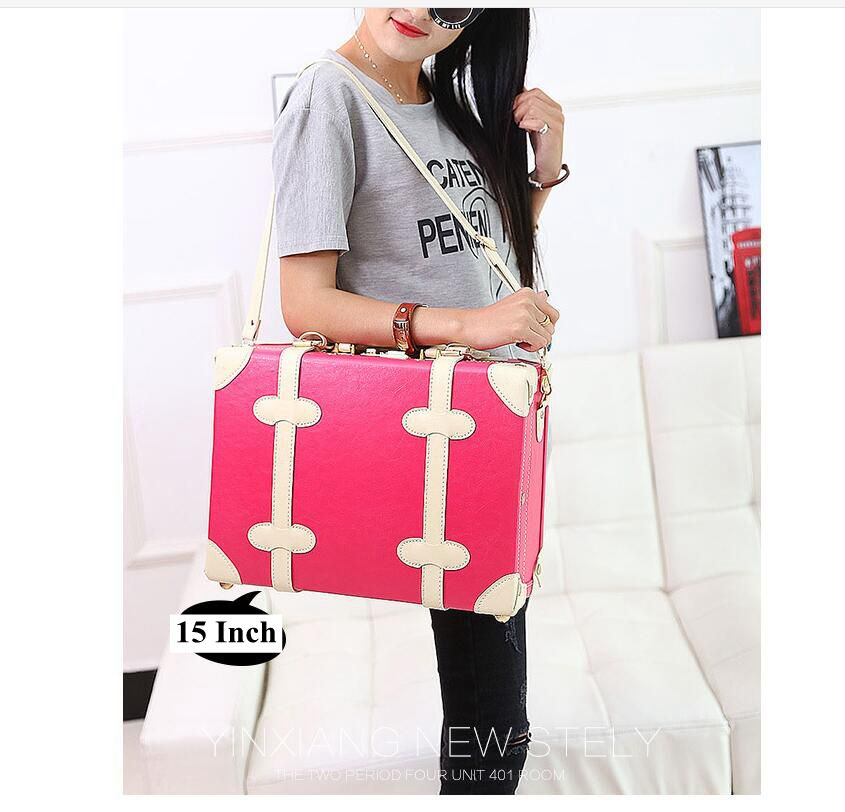 High Quality bag for bag