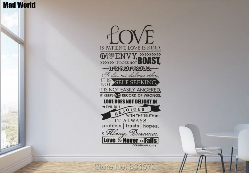 50 Diy Scripture Art And Inspirational Decor Tutorials You Can Make Savedbyloves