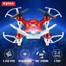 6-Axis Gyro Syma Drones