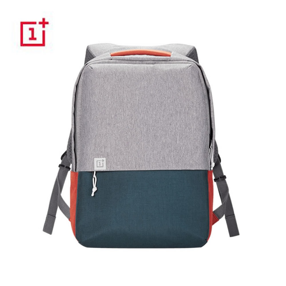 Bags for high school students - Oneplus Men Laptop Backpack For 16 Inch Teens Fashion Backpacks Leisure Laptop Knapsack Travel Bags High School Students Bookbag