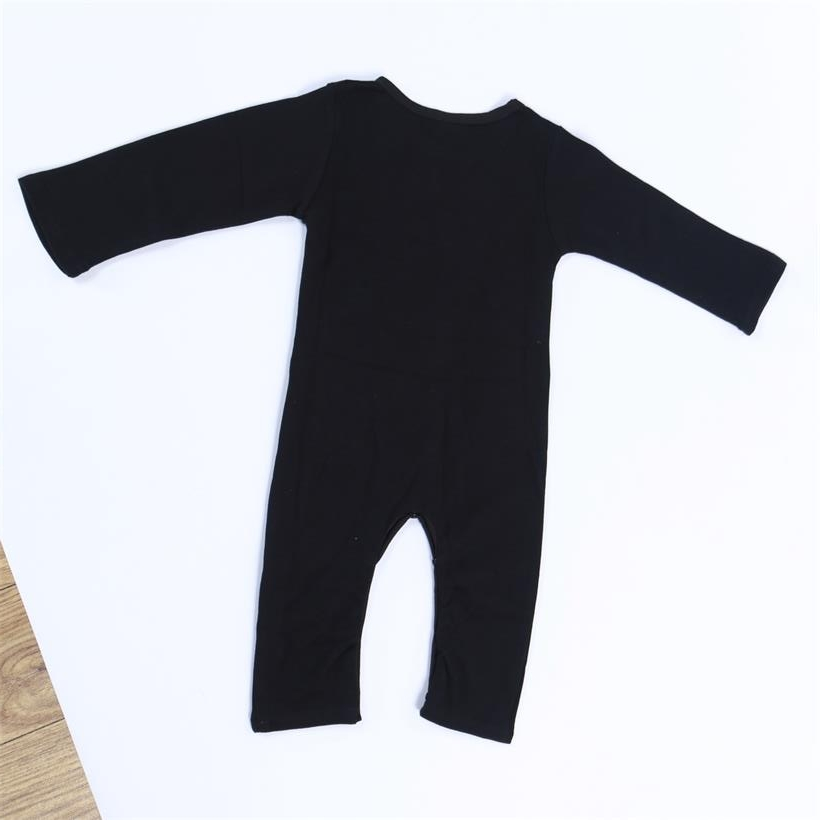 New Arrival Baby Newborn clothes, Long sleeve Baby rompers, Animal Rabbit Printed Baby boy and girl Romper | Happy Baby Mama