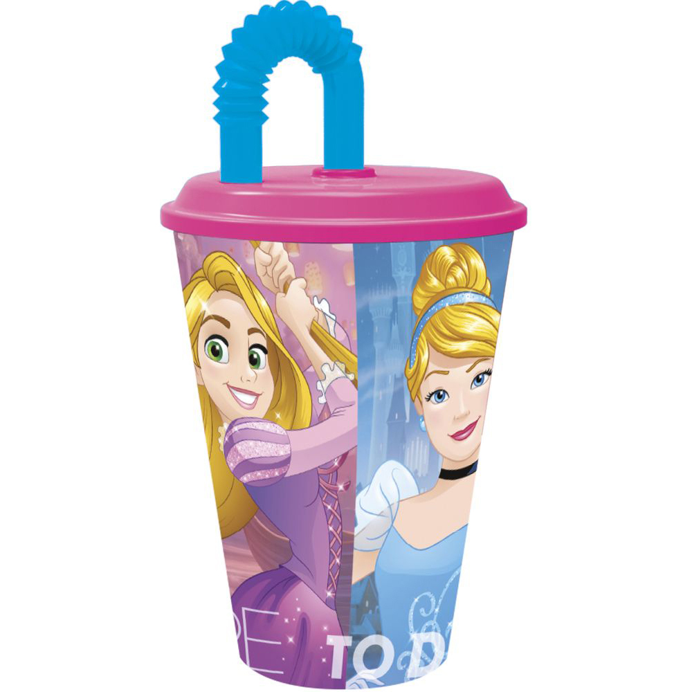 Фото - Cups Stor 33230 Mug Drinkware Water bottle kids Feeding Bottles for baby cups stor 7007 mug drinkware water bottle kids feeding bottles for baby