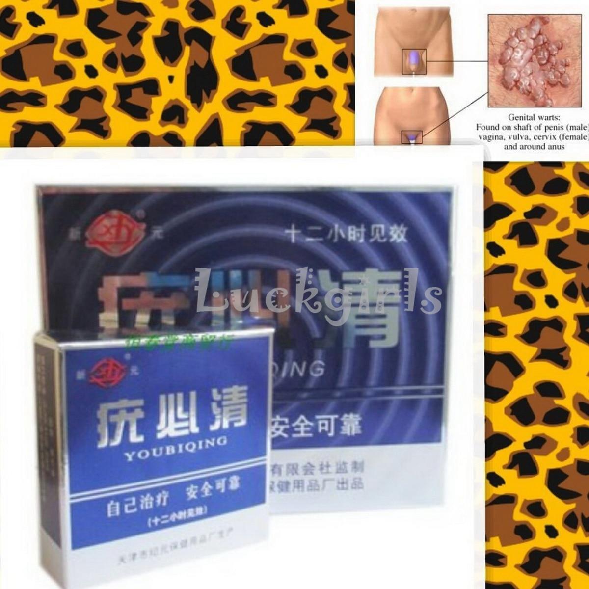 6ml Skin Tag Remover 12 Hours Tu Kill Medical Remover Foot Corn Skin