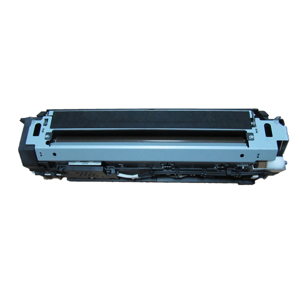 1PCS Fuser Unit for Minolta BH 283 copier spare parts BH283 High Quality photocopy machine 1pcs photocopy machine lower pressure fuser roller for konica minolta bh c 554 copier parts bhc554