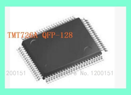 TMT726A QFP-128TMT726A QFP-128