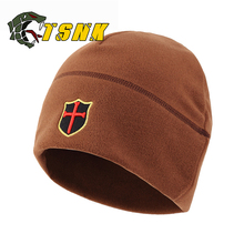 56829cb68cb91 Buy tsnk hat and get free shipping on AliExpress.com
