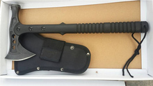 limited Outdoor Camping Tools M48 Tactical