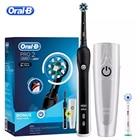 Oral B Sonic Electri...