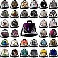 Impressão Universal Notebook Laptop Shoulder Bag Caso 10 11.6 12 13.3 14 14.6 15 15.6 17 17.3 polegada para macbook hp lenovo mulheres homens