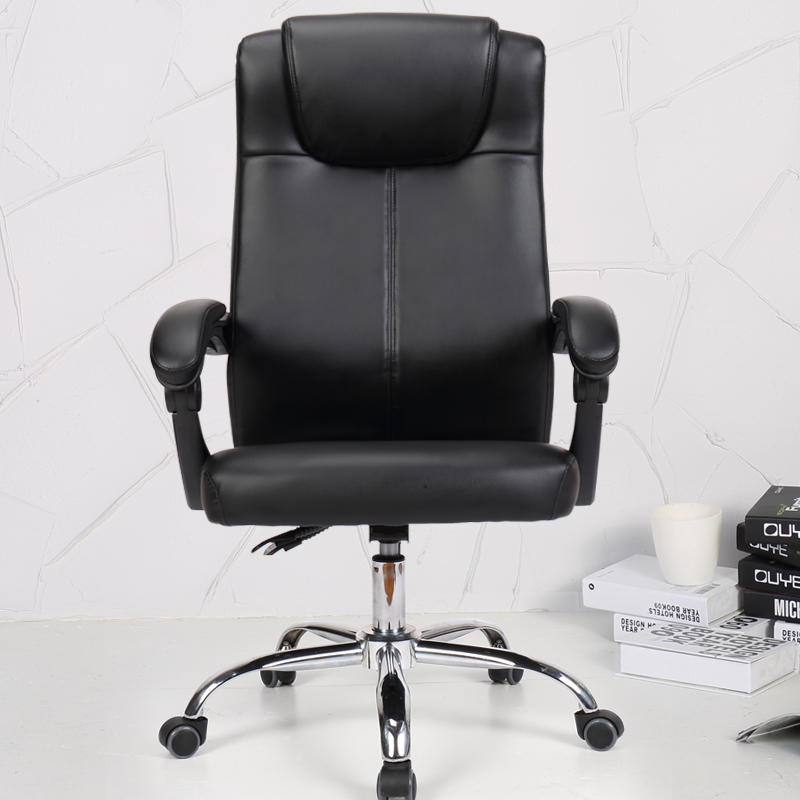Fashion Swivel Chair Office Chair Leisure Home Computer Chair Comfortable  Gaming Chair In Office Chairs From Furniture On Aliexpress.com | Alibaba  Group