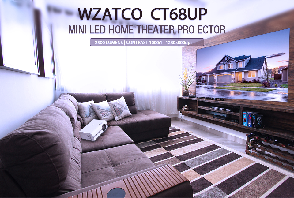 WZATCO-CT68UP-LED-Projector_02