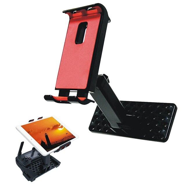 Кронштейн телефона samsung (самсунг) mavic с таобао защита лопастей combo собственными силами