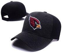 new baseball cap snapback hat 2017 cap hot selling football league