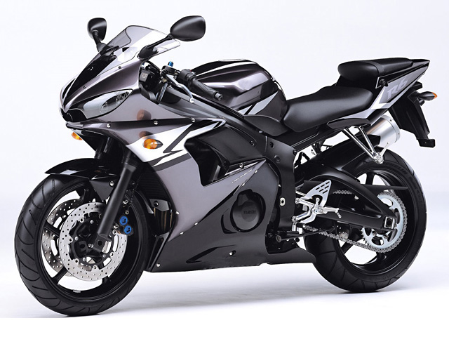 High Quality ABS Plastic For Yamaha YZF 600 R6 YZFR6 2003 2004 2005 03 04 05 Moto Custom Made Motorcycle Fairing Kit Black L566 hot sales yzf600 r6 08 14 set for yamaha r6 fairing kit 2008 2014 red and white bodywork fairings injection molding
