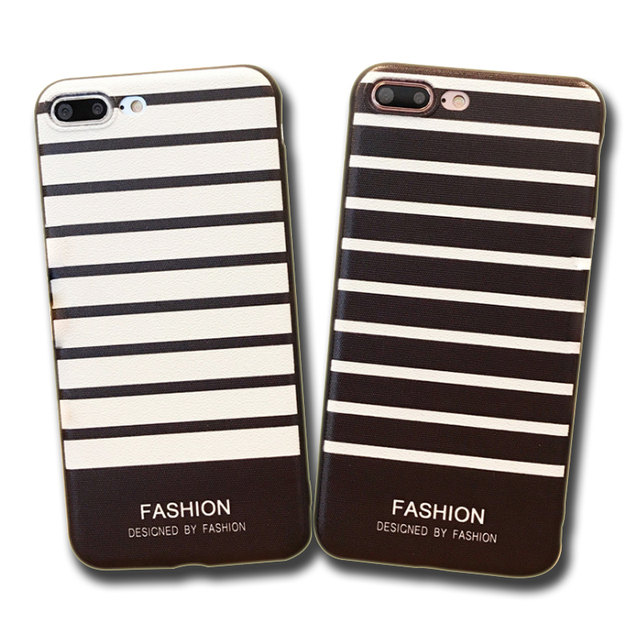 iphone 7 phone cases stripe