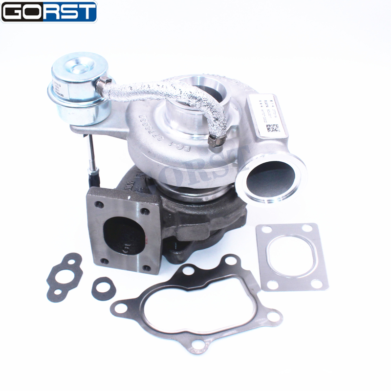 buy gorst turbo turbocharger water oil engine accessories hxw hewg