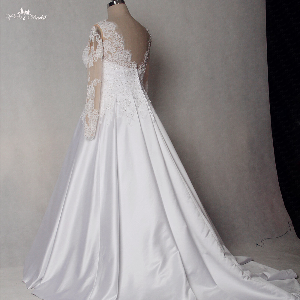 Ziemlich Körper Shaper Für Brautkleider Ideen - Brautkleider Ideen ...