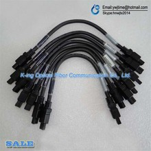 China DCC 14 Power Cord Cable for Charging Fujikura FSM 60S 60R Fusion Splicer Battery BTR