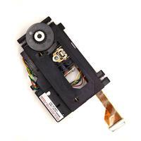 Оригинальная Замена для примаре D-30.2 CD DVD плеер лазерные линзы Lasereinheit в сборе D30.2 оптический блок оптического блока