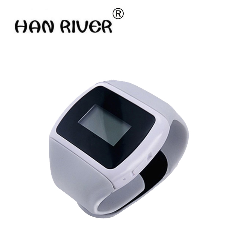 Free Shipping! Stop Snurken CPAP Sleep Apnea Stop Snoring Anti Snore Wrist Snore Watch Anti Snurken Best Anti Snoring Solutions 2016 auto cpap machine for sleep apnea or osahs or osas or snoring people first sale on aliexpress free shipping