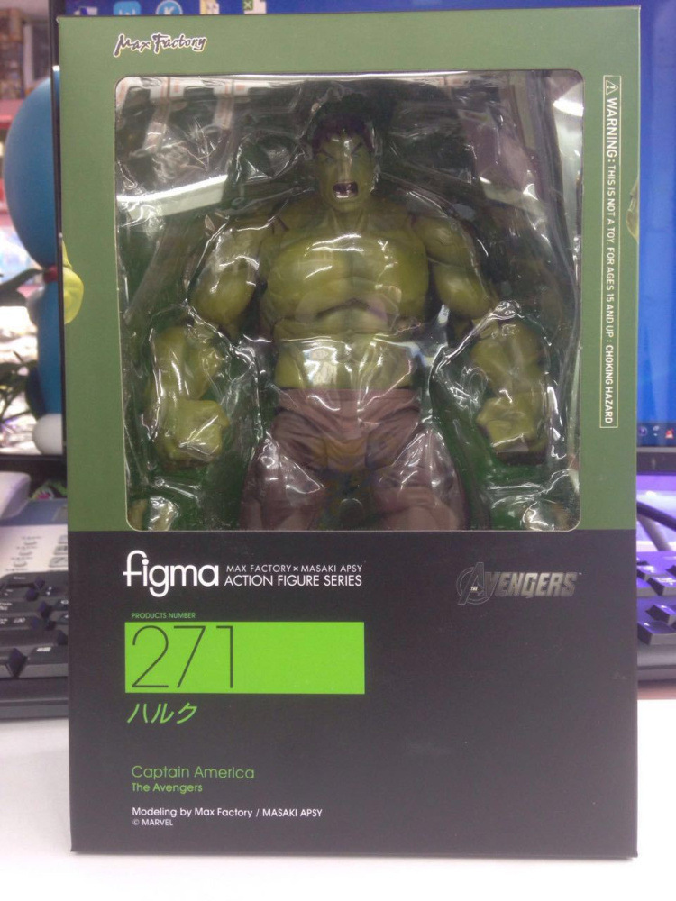 "HULK MARVEL AVENGERS 2 AGE OF ULTRON 3.5/"" PVC Action Figure Super Hero Toy Doll"