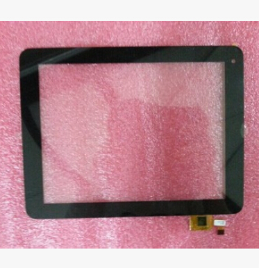 Original New 8 inch Tablet TOPSUN_G8007_A2 Touch Screen Panel digitizer glass Sensor Replacement Free Shipping new white 10 1 inch tablet 10112 0b50550 touch screen panel digitizer glass sensor replacement free shipping