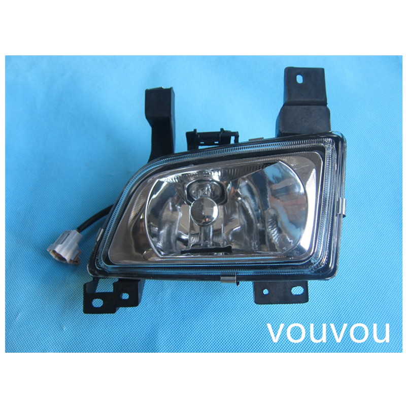 For 1999 2000 Mazda Protege Turn Signal Corner Light Lamp Passenger Side Replacement Capa Certified