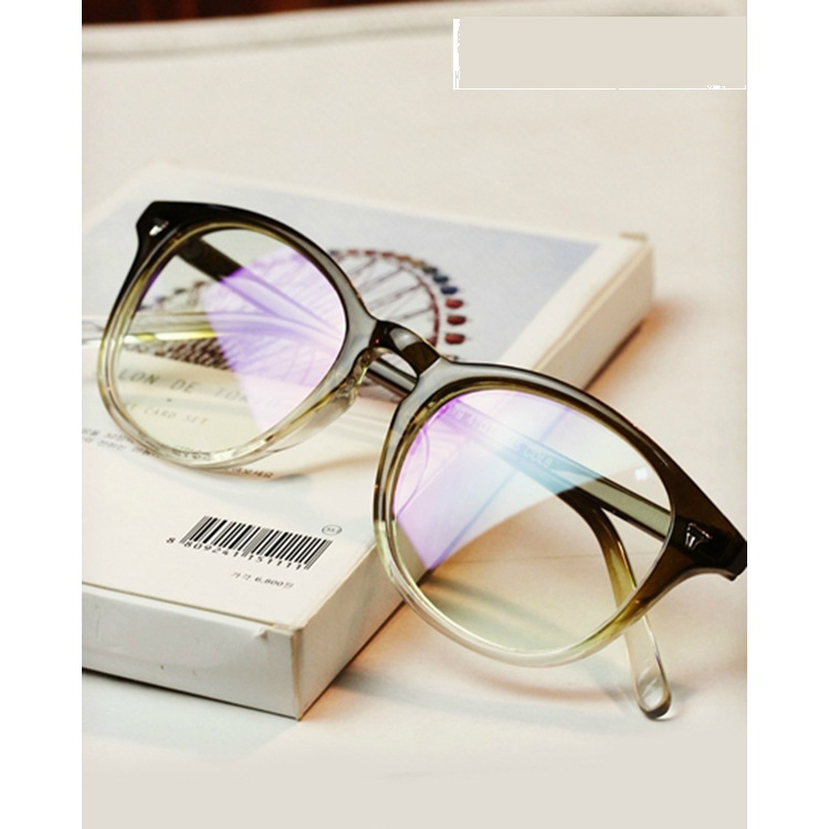 Fashion men optical spectacles 2179 brand designer eyeglass frames ...