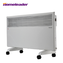 Homeleader Waterproof Household Convection Heater,CH-1820A