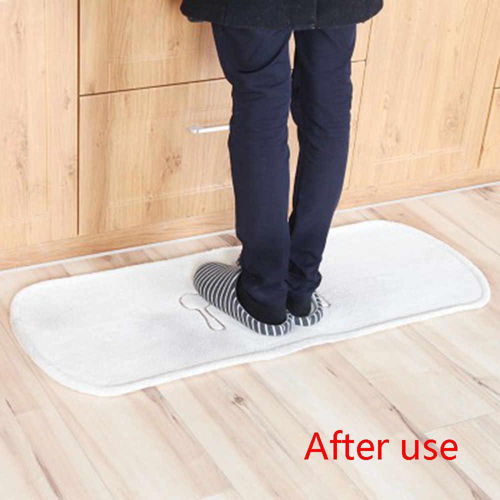 Merveilleux ... X Carpet Pad Non Slip Tri Sticker Anti Slip Mat Pads Anti Slip Bathroom  Carpet Bath Mats Bathroom Tapis Salle De Bain On Aliexpress.com | Alibaba  Group
