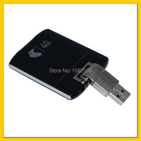 Free shipping Unlocked Sierra Aircard 320U Wireless 4G LTE modem