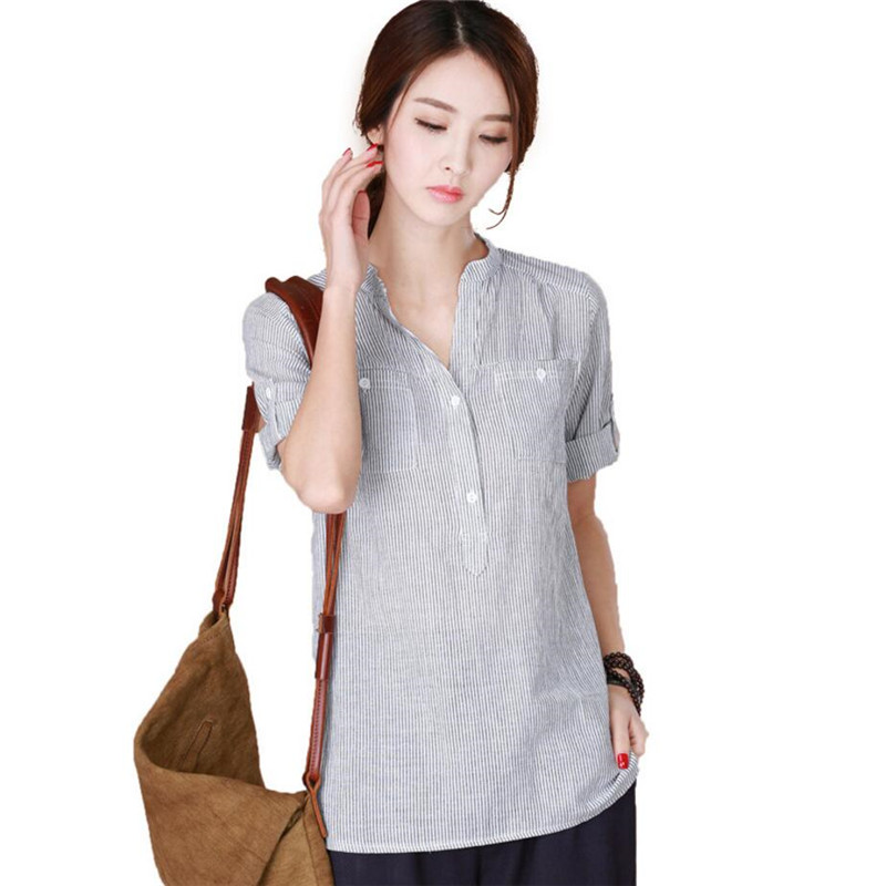 Shop Womens Pima Cotton Tops, Shirts, Blouses, Tees, T-Shirts, Tunics & Turtlenecks Knit in Soft & Cool Peruvian Pima Cotton. Look Stylish & Elegant in the Most Comfortable Tops & Shirts available. It appears that software on your computer may be blocking JavaScript.