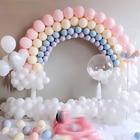 Mix Color Macaron La...
