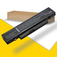 6 Cell Replacement Compatible Battery For Samsung 5200mah Original Quality Laptop Battery