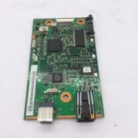 المنسق مجلس Q3969-60002 ل HP يزر 1022N مع شبكة إيثرنت