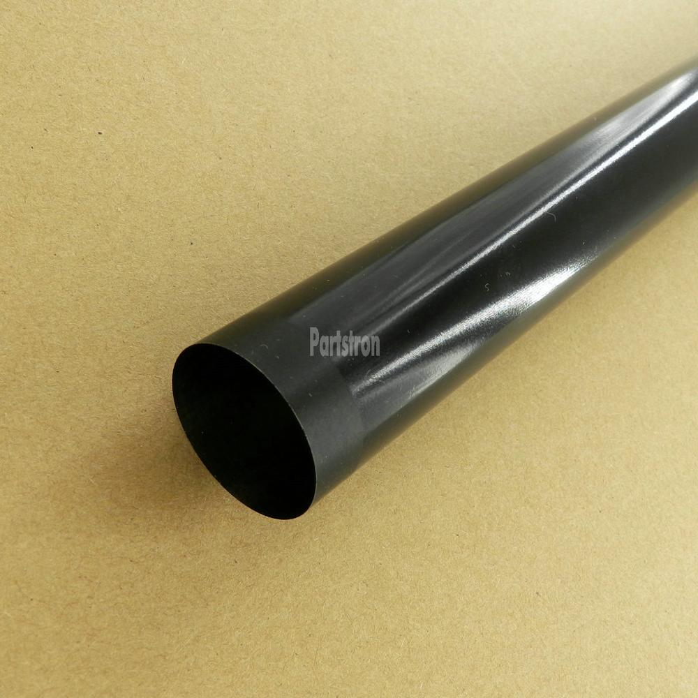 ФОТО Compatible New Metal Fuser Fixing Film For Canon IRV 4025 4035 4045 4051 4225 4235 4245 4251 2520 2525 2530 2535 2545 Parts