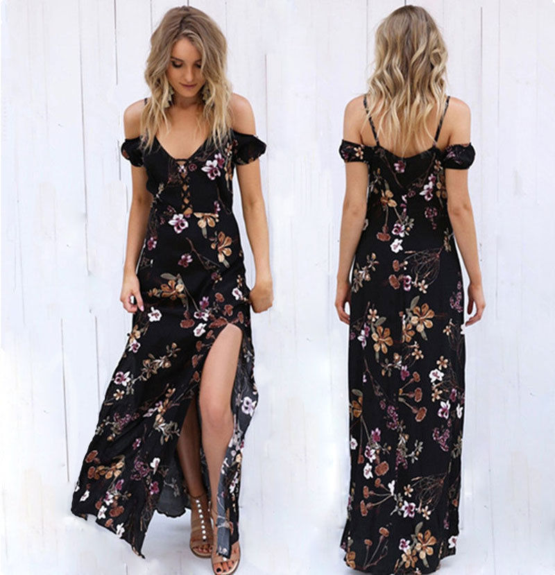 f5f4562ab Borisovich de lujo de noche de encaje vestido de fiesta nueva marca 2018  Otoño de moda