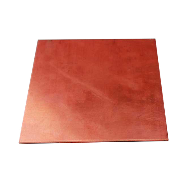 US $3 81 9% OFF|Premium T2 99 9% 100x100x1 0mm DIY Copper Shim Heatsink  thermal Pad for Laptop GPU CPU VGA Chip RAM and LED Copper Heat sink-in  Fans &