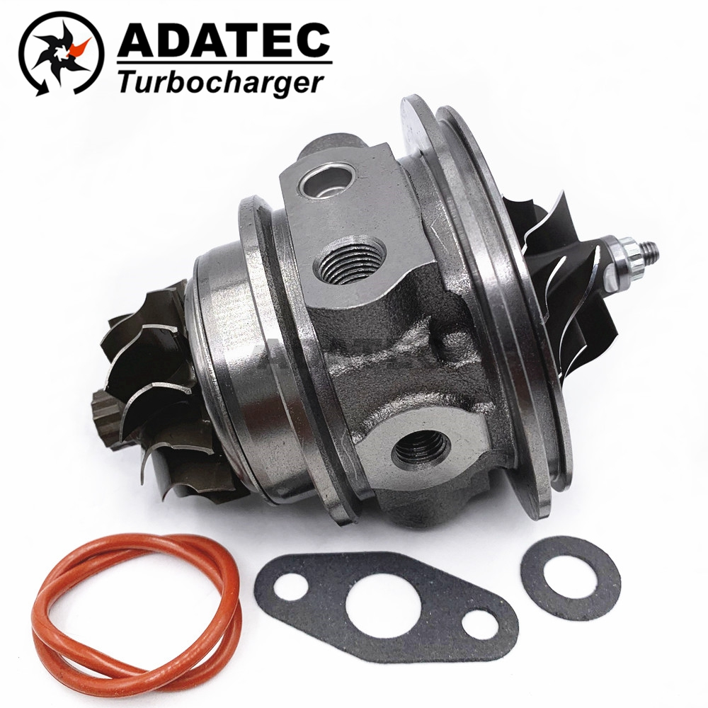TF035 TF035HM-12T-4 TF035HM-12T Turbocharger Core Cartridge 49135-02110 28200-4A200 CHRA For Mitsubishi Pajero I Sport/L200 4X4